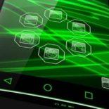 Забэкапить Android-лаунчер: как и зачем это делается