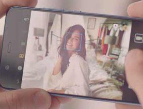 Huawei P10 — прорыв в мире мобильной фотографии