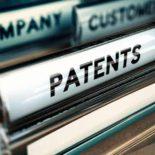 Роспатент: большинство изобретений относятся к области медицины и пищевой промышленности