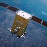 Ультралегкие каркасы солнечных батарей спутника Аист-2Д испытаны на орбите [видео]