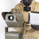 Австралийские военные закупают детекторы токсичных газов и ОВ Second Sight MS