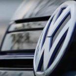 9 млрд евро в следующие 5 лет VW потратит на разработку электромобилей [видео]