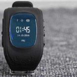 Часы smart watch – это самая настоящая инновация в мире умных изделий