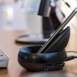 Док-станция DeX для Galaxy S8: некоторые особенности эксплуатации девайса