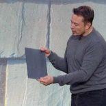 Tesla начала прием предзаказов на солнечную черепицу