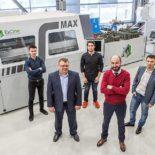 Центр 3D-печати и литья открыт на базе КАЗ им.С.П.Горбунова и ОКБ им.Симонова