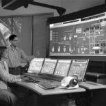 В ТГУ тестируют программно-инструментальный комплекс на базе открытого кода