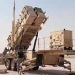 Госдеп одобрил поставку в ОАЭ ракет Patriot на $2 млрд [видео]