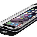 iPhone 7 Plus: 3 дня без подзарядки — как это делается?
