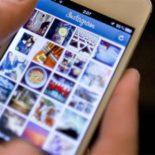 В Instagram работают над проблемой «потери подписчиков»