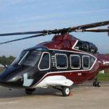 Первый испытательный полет совершил новый Ка-62