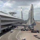 DARPA готовится строить беспилотный космоплан по проекту XS-1 [видео]