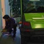 В Китае функционирует более 1 млн зарядных колонок для электромобилей