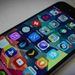 Пятнашки в iOS: как проще переносить иконки приложений на другой экран