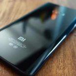 Новый Xiaomi Mi6: контакты с водой не желательны, и вот почему [видео]