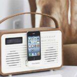 Умная колонка Apple из старого iPhone: дешево, практично и … эстетично