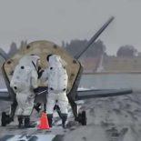 Запуском X-37B OTV займется SpaceX [видео]