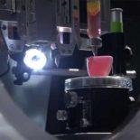 Китайские врачи пересадили пациентке грудь, воссозданную на 4D-принтере