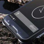 Купить смартфон недорого в Киеве от производителя Blackview