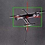 В «Росэлектронике» разработали систему слежения за движущимися целями на основе сигналов ТВ и FM