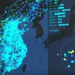 Система BeiDou охватывает более 300 китайских смарт-городов [видео]