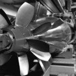 Французская DCNS заявила о завершении испытаний тяжелой торпеды F21 [видео]