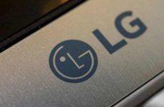 LG G7 и V30: LG снова хочет ускорить, но сможет ли?