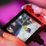 Switch игры — полный список тех, которые уже можно купить [видео]