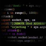 Полный слом защиты RSA-1024 с извлечением секретного ключа дешифрования