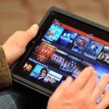 Как рассчитать стоимость мобильного трафика для потокового аудио и видео