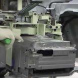 Denso, Suzuki и Toshiba создали предприятие по выпуску батарей для электромобилей в Индии [видео]