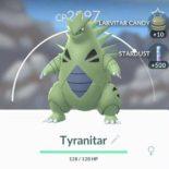 Pokemon Go Raid: макс CP рейд-боссов, и кого кем лучше атаковать [видео]