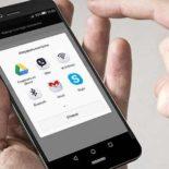Как быстро переписать Android контакты на другой смартфон