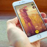 Как скачать musical ly видео в Галерею на смартфоне или планшете