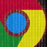Очистить историю в Chrome: почему не получается, и что делать