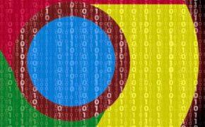 Изоляция сайтов в Chrome: как включить/выключить, и куда уходит оперативка
