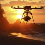 На что обращать внимание при выборе дрона?