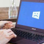 Windows 10 больше не поддерживается на этом ПК: почему, и что делать?