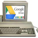 Как юзать Гугл Диск на ПК с Windows XP или Vista: есть нюансы