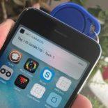 Как включить в iPhone NFC-модуль по-настоящему