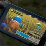 Pokemon RPG: покемонов для Switch выпустят уже в следующего году?