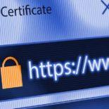 Chrome 60: где и как быстро посмотреть сертификат сайта