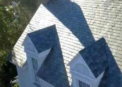Solar Mapper с ИИ поможет рассчитать потенциал домашних солнечных панелей