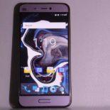 Кастомные ROM-ы Android 7.1 Nougat дляXiaomi Mi 5 — подборка ссылок
