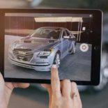 AR-технология – то, без чего уже сложно представить человека будущего