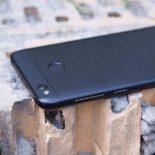 Камера Xiaomi Redmi 4X не пишет видео после установки кастомной прошивки: как устранить баг