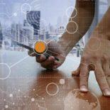 Роскосмос готовит «Марафон» на рынке Интернета вещей