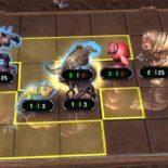 HoloGrid: голографические монстро-шахматы из Stars Wars для Windows Mixed Reality