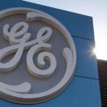 GE закрывает завод в Рочестере и переносит производство в Китай