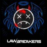Где брать кредиты в Lawbreakers [видео]
